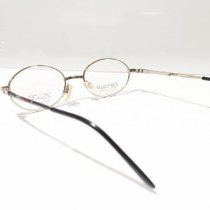 عینک بیضی نیمه گرد-تصویر 5