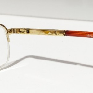 عینک طبی برند cartier ( مطالعه بدون نمره)-تصویر 5