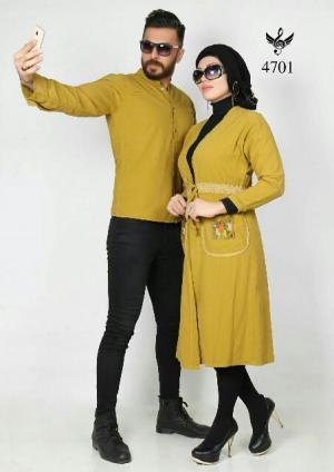 ست همسرانه ولنتاین