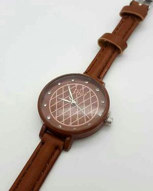ساعت Dior زنانه-تصویر 3