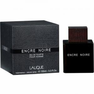 ادکلن مردانه ENCRE NOIRE LALIQUE