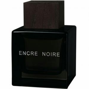 ادکلن مردانه ENCRE NOIRE LALIQUE-تصویر 2