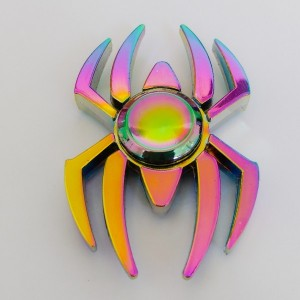 اسپینر مدل Spider