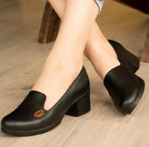 کفش راحتی چنته