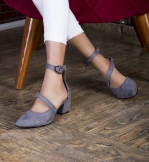 کفش مجلسی پرنس-تصویر 3