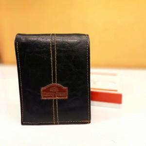 کیف پول برند Kenny Jones-تصویر 2