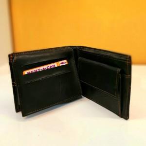 کیف پول برند Kenny Jones-تصویر 4