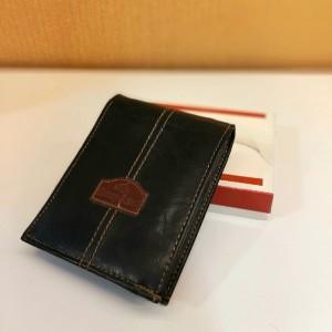 کیف پول برند Kenny Jones