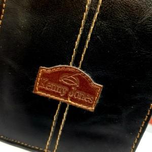 کیف پول برند Kenny Jones-تصویر 3