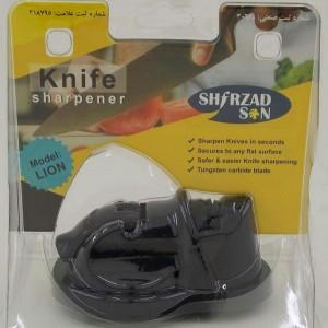 چاقو تیزکن-تصویر 5