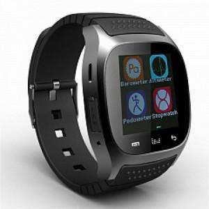 ساعت هوشمند ET-SW9-تصویر 2