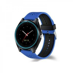 ساعت هوشمند ET-SW8 (V9 smartlife)-تصویر 2