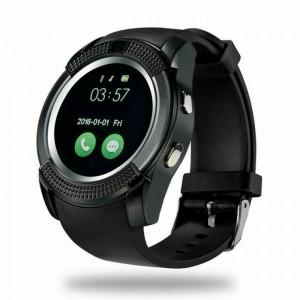 ساعت هوشمند ET-SW4 (V8)