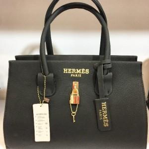 Hermes کیف