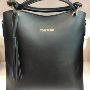 کیف دوشی TOM FORD