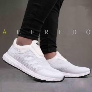کفش ورزشی آدیداس-تصویر 2