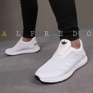 کفش ورزشی آدیداس-تصویر 3