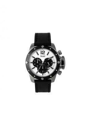 ساعت تراست  مدل G۴۴۶HVI
