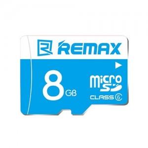 مموری ۸ گیگ Remax-تصویر 2