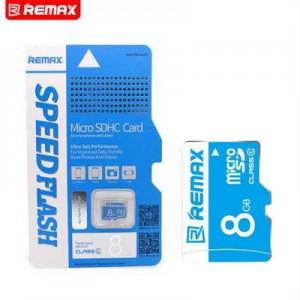 مموری ۸ گیگ Remax