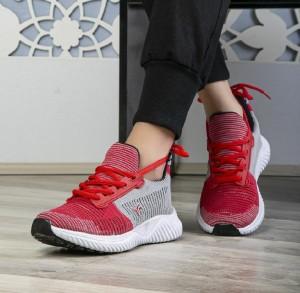 کفش کتانی لاکچری ویتنام-تصویر 2