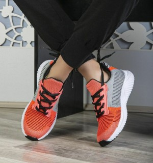کفش کتانی لاکچری ویتنام-تصویر 3