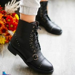 کفش کتانی لاکچری ویتنام