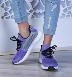 کفش کتانی لاکچری ویتنام-تصویر 4