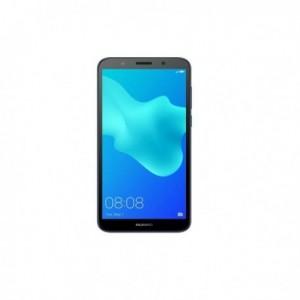 گوشی موبایل هوآوی مدل Y5 Lite 2018-تصویر 3