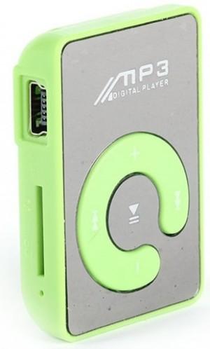پخش کننده MP3-تصویر 3