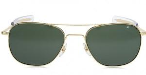 عینک AO پلیسی-تصویر 2