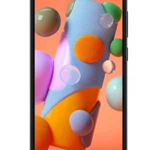 Mobile SAMSUNG Galaxy A11 Dual Sim 32GB-2GB