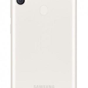 Mobile SAMSUNG Galaxy A11 Dual Sim 32GB-2GB-تصویر 2