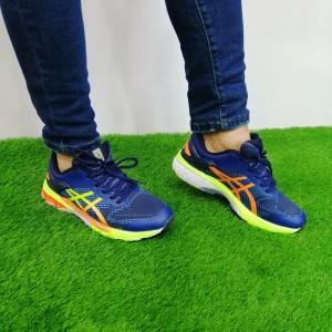 کفش ورزشی آسیکس کایانو عالیجناب-تصویر 2
