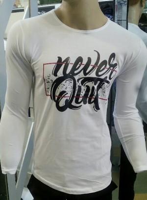 تی شرت فونت-تصویر 2