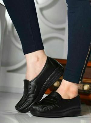 کفش طبی اصل