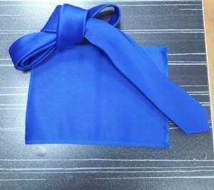 کروات و دستمال جیب-تصویر 5