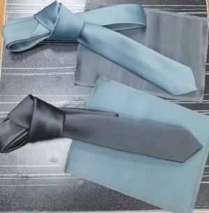 کروات و دستمال جیب-تصویر 4
