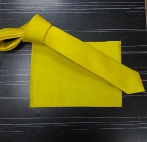 کروات و دستمال جیب-تصویر 2