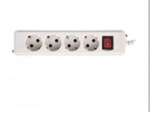 سه راهی بهداد الکتریک