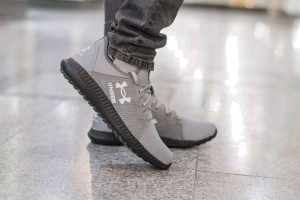 کفش کتونی آندر مردانه-تصویر 2