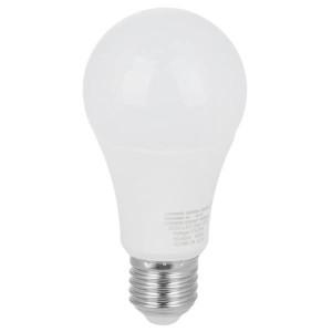 لامپ حبابی ۴/۵ وات آپل