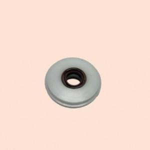 بلبرینگ تانک ایمیج مشکی کونیکا مینولتا 451.550.650-تصویر 2