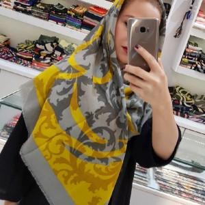 روسری پاییزه ۱۱۰