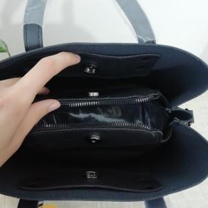 کیف دستی ودوشی-تصویر 2