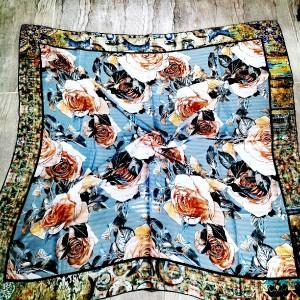 روسری 140×140
