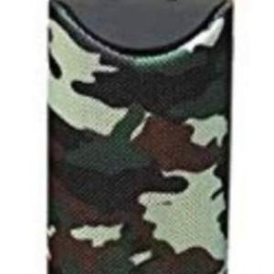 اسپیکر بلوتوث قابل حمل E-133-تصویر 2