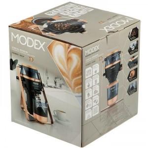آسیاب قهوه مودکس-تصویر 3