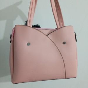 کیف زیبای زنانه-تصویر 2
