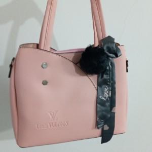 کیف زیبای زنانه